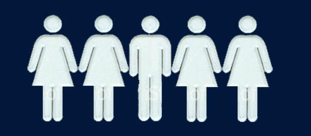 http://4.bp.blogspot.com/-LRvWjcCiexM/TcXUt8nNAHI/AAAAAAAAALw/IoWSl135sy4/s1600/poligami.jpg