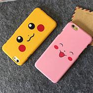 เคส-iPhone-6-รุ่น-เคส-iPhone-6-โพลีคาร์บอเนต-สกรีนลายด้านหลัง