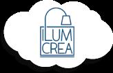 ilumcrea-logo