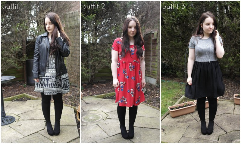 Newlook Sale Dresses