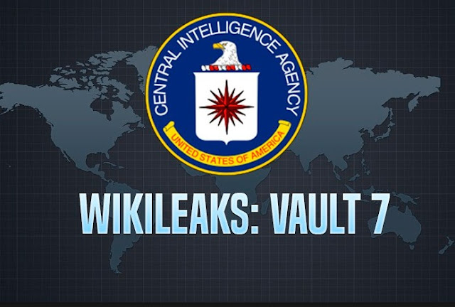 WikiLeaks: CIA Hacking and Surveillance Tools Were Inspired From The analysis of Russian and Chinese malware iPhone 7, Self-Driving Teslas, Nod to Shop, 4-inch iPhone,, SoundCloud, Autopilot, Textalyzer, HaloLens, Snapchat Spectacles, Affordable Tesla, cars, mp3 converter, samsung galaxy s8, smart device, technology, technews, tech, google search, auto, weather, howto, data trick, data, intel, wearables, android, meizu,