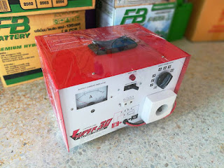 http://www.siambig.com/shop/view.php?shop=battery-clinic&id_product=174030&SID=njidq50ui2h57tic71lcbdr9v2