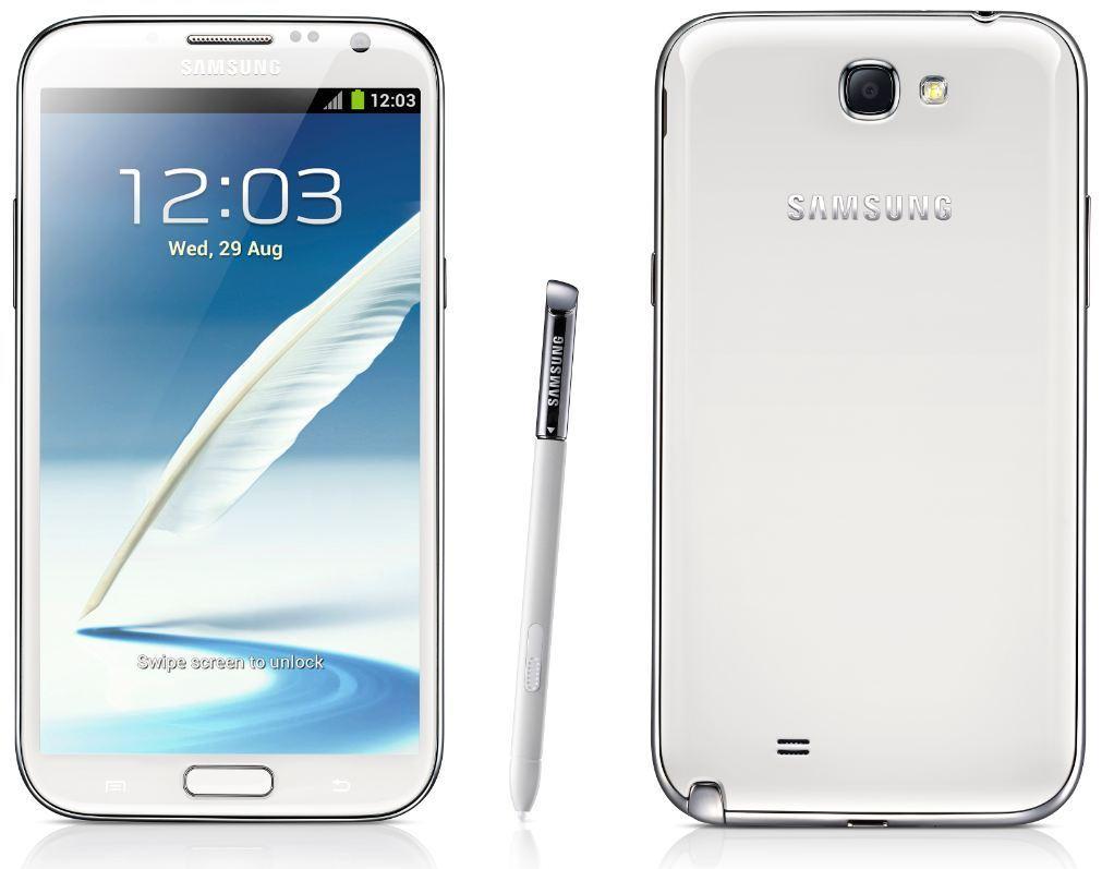 Tutorial Cara Mengatasi Bootloop Pada Samsung Galaxy Note 2 GT-N7100