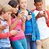 """¿Por qué los menores de 14 años no deben tener """"smartphones""""?"""