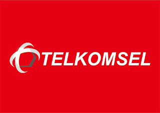 unreg telkomsel