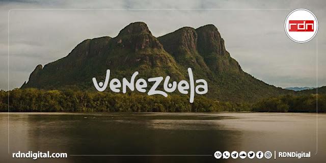 Turismo actualmente en Venezuela