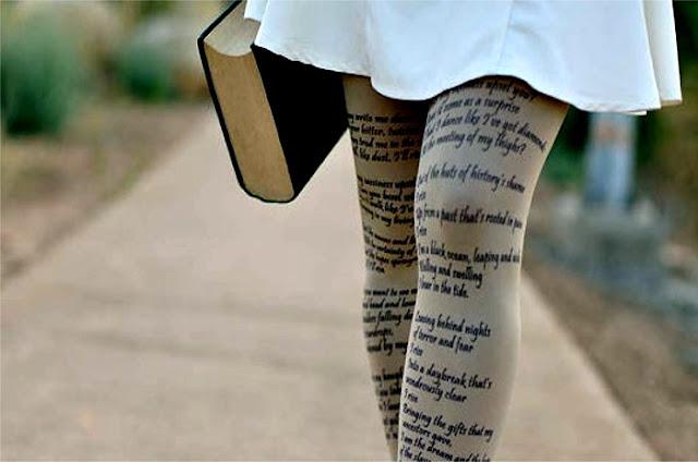 calzini-collant-letterari