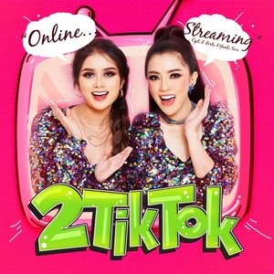 2TikTok - Online Streaming