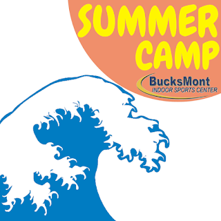 LAST CALL $209 for Early Bird Pricing for BucksMont Summer Camp