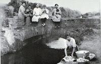 El Canal de la Infanta