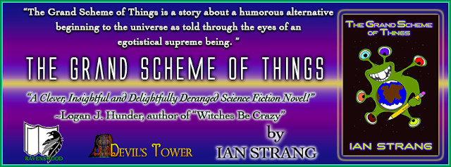 http://ravenswoodpublishing.blogspot.com/p/ian-strang-grand-scheme-of-things.html