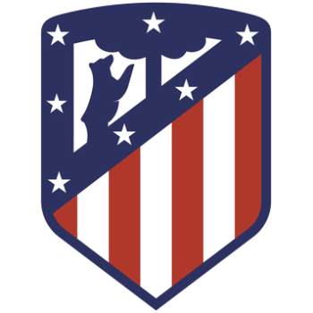 Recent Complete List of Atlético Madrid Roster 2020/2021 Players Name Jersey Shirt Numbers Squad - Position