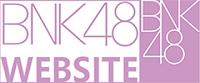 BNK48 Official Website