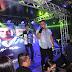 Show de Lançamento do cantor Junnior Serpa no Villa Sertaneja