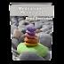 Meditaciones Metafísicas Rene Descartes libro gratis