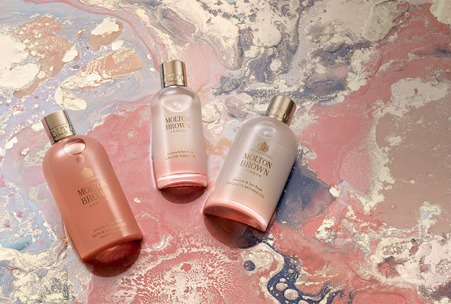 https://www.moltonbrown.com/store/collections/jasmine-sun-rose/catUSFJasmine/