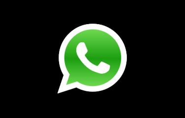 DM : Diseño Multimedia: WhatsApp