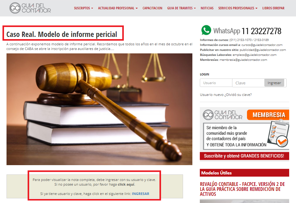 https://www.guiadelcontador.com/detalle.php?a=caso-real.-modelo-de-informe-pericial&t=20&d=3686
