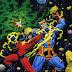 Il Capitan Marvel di Jim Starlin: un ciclo di episodi mitico iniziato per... noia!