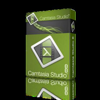 تنزيل برنامج Camtasia Studio 9.1.1 اخر اصدار 2018 لتصوير الشاشه و  لعمل شروحات الفيديو