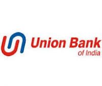 Union Bank of India Recruitment 2016 for 208 Specialist Officer Posts.