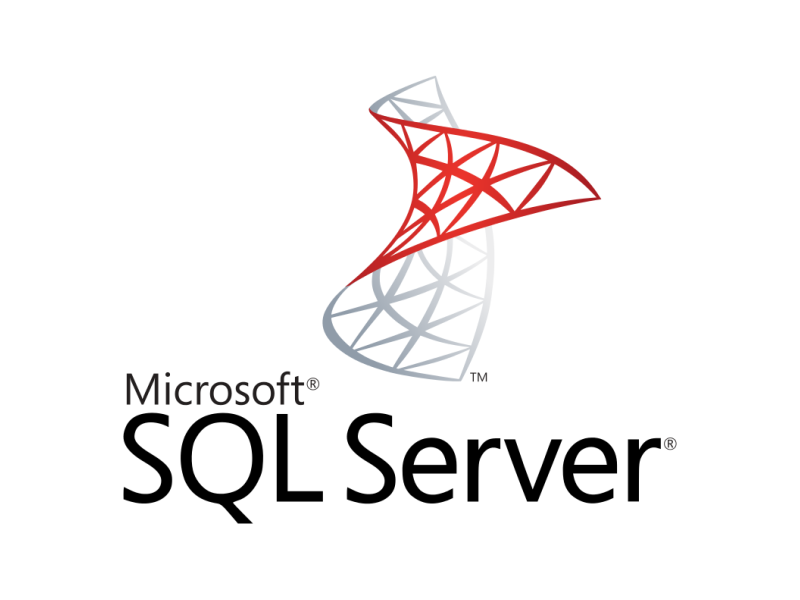Microsoft MCSA SQL Certification Practice Exams from