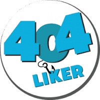 404Liker-(404-Liker)-App-v2.0-(Latest)-APK-For-Android-Free-Download