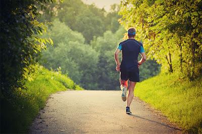 Tập luyện hàng ngày là biện pháp tăng cân cho nam giới hiệu quả