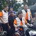 Hindari Bencana, Olly Dondokambey Minta Masyarakat Rajin Berdoa