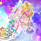 Star☆Twinkle Precure Subtitle Indonesia