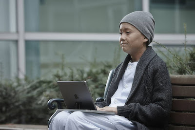 http://www.ranirtyas.com/2016/06/review-movie-my-brilliant-life.html
