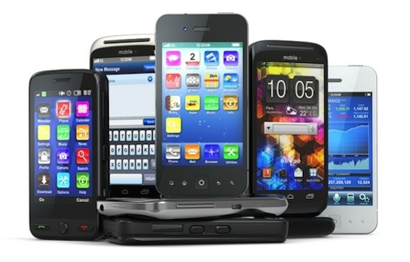 Branded Mobiles at Lowest Price for Limited Time - Big Shopping Days
