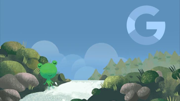 عيب في كارت الطقس على تطبيق جوجل للاندرويد