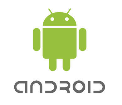 Android-Cricket-Games-2015-World-Cup-Series