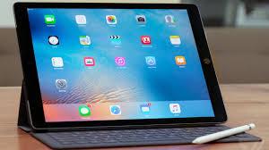 Apps Terbaik iPad Di Awal Tahun  2017