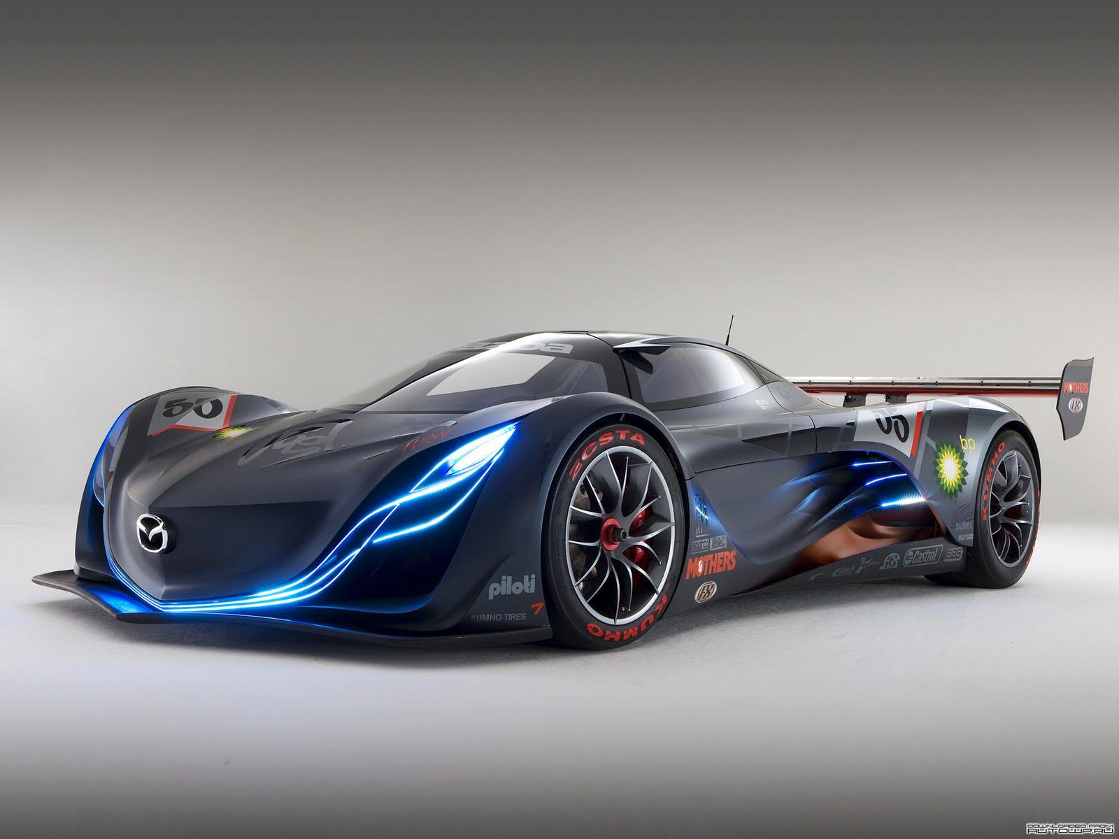 amazing cars hd 100 4
