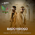 Download New Audio : Ben Pol ft Wyse - Bado Kidogo { Official Audio }
