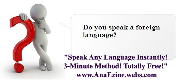 www.AnaEzine.webs.com