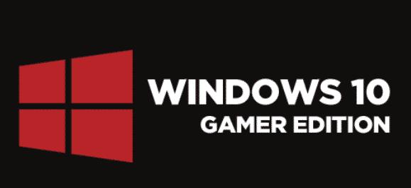 [EN] Windows 10 SuperLite Compact (Gaming Edition) x64 2019 - v1909 (19H2) Build 18363.476