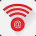 (UPDATE) Login WIFI.ID cuma ganti URL WORK FEBRUARI 2017