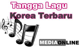 lagu korea terbaru 2013