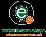 Rádio Cidade AM (Rede Esperança) - Campina Grande/PB