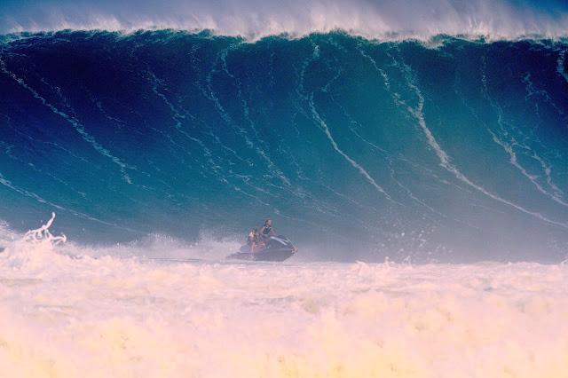 Juan Bacagiani fotografo surf