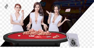 5 tuyệt chiêu chơi poker online ăn tiền 15081402