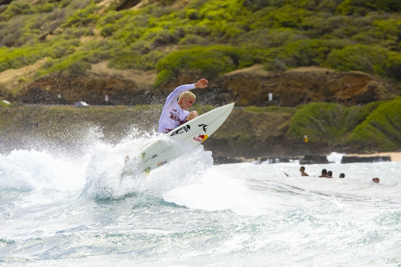 Red+Bull+Rivals_Zak+Noyle_Red+Bull+Content+Pool