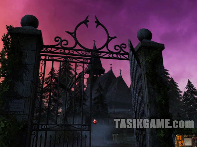 Dracula Part 1 Game PC Full Version Download