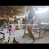New Video|Clicker ft Q Chief_Donti Donti|Watch/Download Now