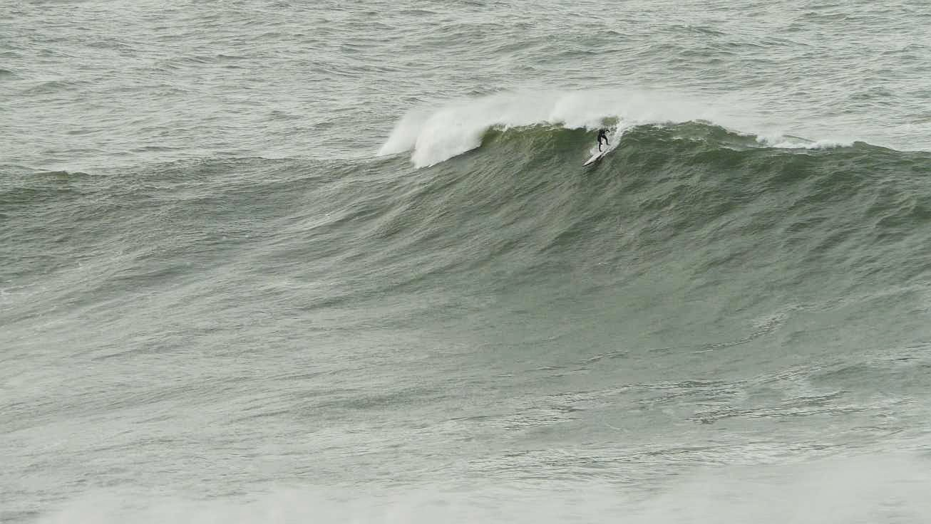 punta galea challenge 2015 37
