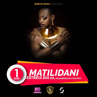 Liloca - Matilidani Download