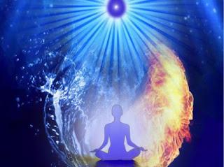 ahli spiritual di jakarta